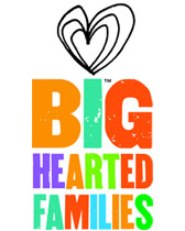 Big Hearted Famlies